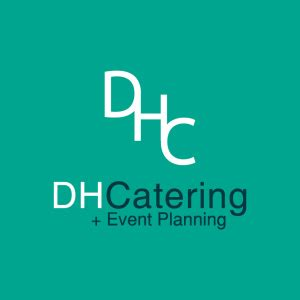 Catering for Kids Business Plan - Department of Energy