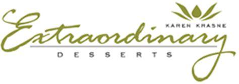Executive Catering Service - tanzaniaeregulationsorg