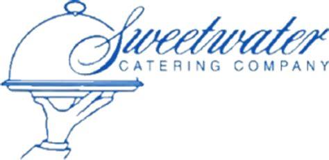 Dessert catering business plan